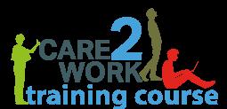 care2work_icon_web_250-3